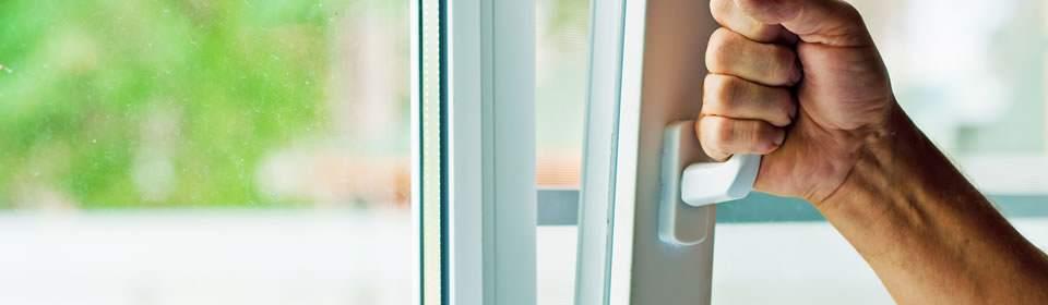 isolatie glas vervangen Hoogeveen